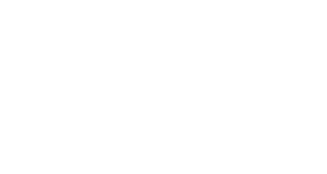 Register with MusicMastermind.tv | MusicMastermind.TV